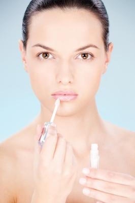 kosmetika bez alergenů ajiných škodlivých látek